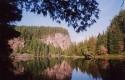 Lake of Bays Ontario