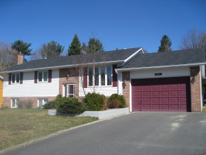 Remax Richard Donia Meadow Heights Drive